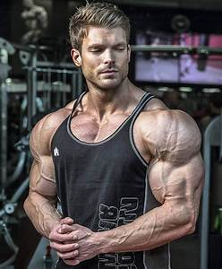 Muscle Men World   Musclemenworld   U2022 Instagram Photos And Videos