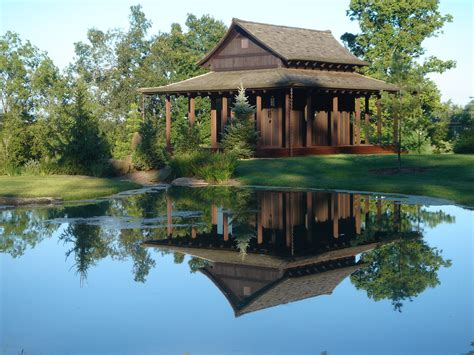Japanischer Garten Reihenhaus by Japanese Tea House Home Japanese Homes Temples