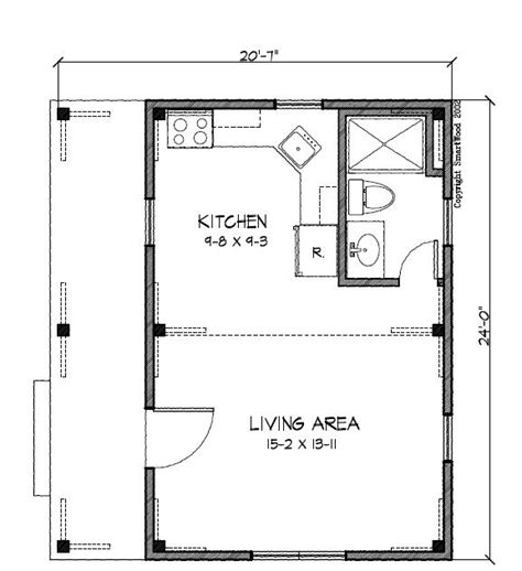 a frame cabin floor plans small a frame cabin floor plans a frame cabin kits simple
