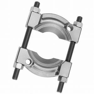 Arrache Rotule Facom : extracteurs de rotule 45mm facom ~ Medecine-chirurgie-esthetiques.com Avis de Voitures