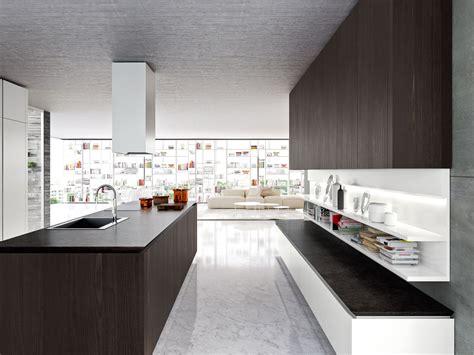 idea cucine moderne cucine con isola design classico intramontabile con idea