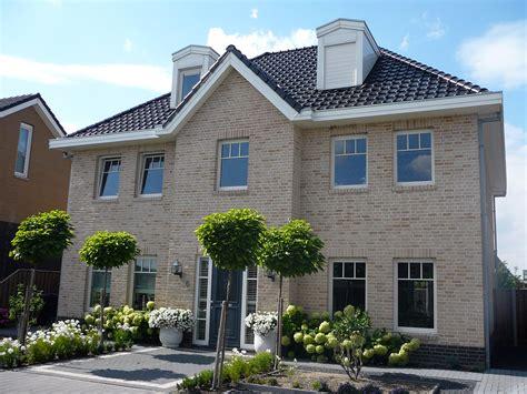 Moderne Häuser Mit Klinker by Bildergebnis F 252 R Hellgrauer Klinker Haus Haus