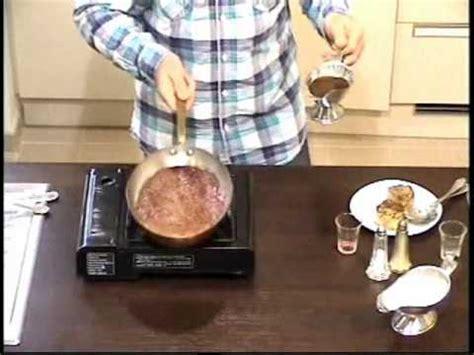 cou de porc cuisine au vinaigre balsamique la cuisine du jardin gt gt 16 grande d 233 glacer en