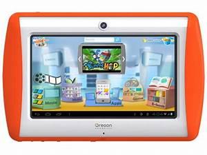 Tablett Für Kinder : oregon scientific 7 android 4 0 tablet meep f r kinder ab 150 us dollar news ~ Orissabook.com Haus und Dekorationen