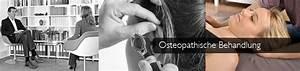 Osteopathie Abrechnung : osteopathische begleittherapie ~ Themetempest.com Abrechnung