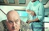 Грудной остеохондроз лечение уколы таблетки