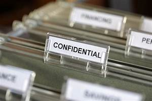 confidential document scanning With confidential document scanning services