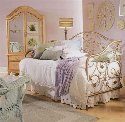 vintage bedroom ideas bedroom glamor ideas vintage retro style bedroom glamor ideas