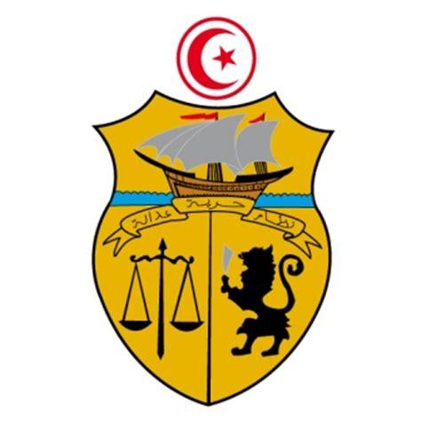 ministere de l interieure tunisie tunisie le minist 232 re de l int 233 rieur veut emp 234 cher une manifestation tixup