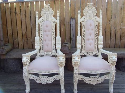 my and groom chair don t mind if quot i do quot