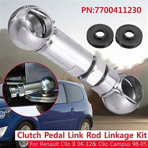 Other Tools  U0026 Kits