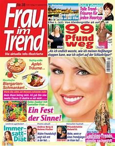 Frau Im Bild : freizeit revue frau im trend ~ Eleganceandgraceweddings.com Haus und Dekorationen