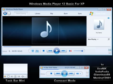 windows media player   xp full version   windows  player  windows xp