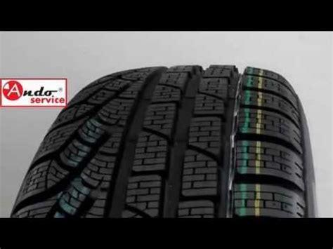 pirelli sottozero 2 pirelli sottozero winter 210 serie 2