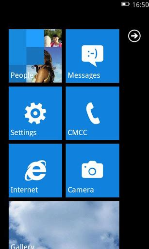 windows phone 7 launcher pro for android version 3 0 4 free apps appxv