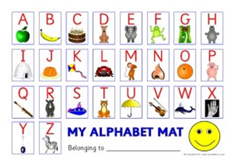 uppercase letters capital letters activities games