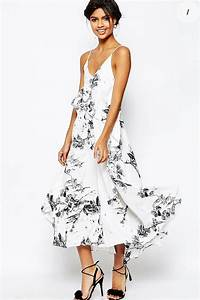 recommendation of wedding guest dresses cheap wedding With affordable wedding guest dresses