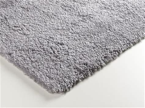 hoogpolig grijs vloerkleed hoogpolige vloerkleden