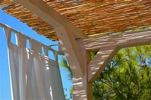 Sonnenschutz Für Den Balkon : sonnenschutz balkon inspiration auf ideen ~ Michelbontemps.com Haus und Dekorationen