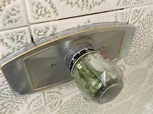 Mischbatterie Dusche Unterputz : hochwertige baustoffe dusche mit temperaturregler ~ Sanjose-hotels-ca.com Haus und Dekorationen