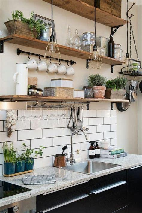 kitchen walls tiles wall shelves wall tiles kitchen white open kitchen 3467