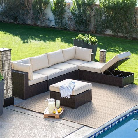resin patio furniture clearance furniture remarkable resin wicker patio for dining sets