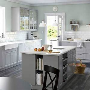 60, Kitchen, Island, Ideas, Leaven, Up, Your, Cookery