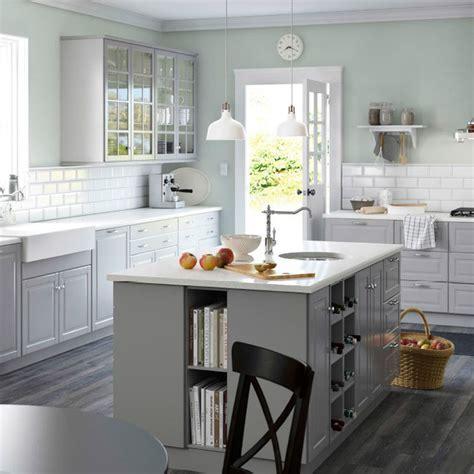 12 Inspiring Kitchen Island Ideas ? The Family Handyman