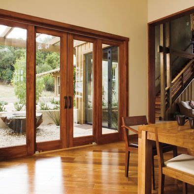 17 best images about pella door window vendor on