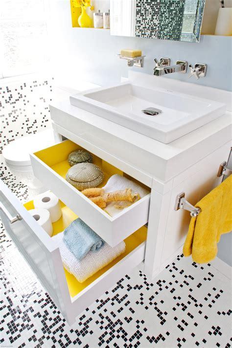 mosaic tile bathroom sink bathroom sinks powder room modern with bowl sink beige