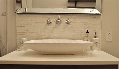 sink bathroom ideas bathroom sink design ideas decoralism