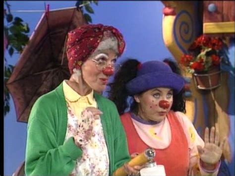 My Big Comfy by Snug As A Bug Production Contact Info Imdbpro