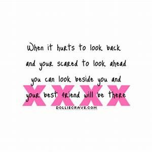 Cute Friendship Quotes | WeNeedFun