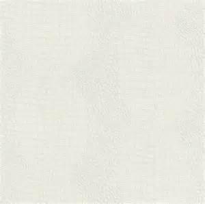 Papier Peint Intissé Blanc Castorama by D 233 Corer Blog Fr Papier Peint Blanc