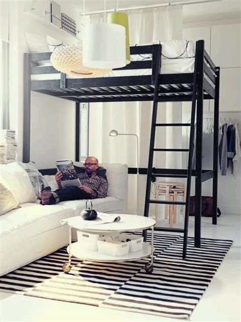 Living Room Ideas For Small Spaces Ikea by 1000 Ideas About Ikea Small Spaces On Ikea