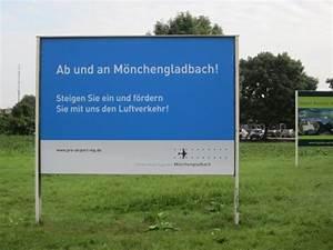 Paul Wolff Mönchengladbach : joeres werbetechnik partner kunden anh ngerbeschriftung in d sseldorf oberhausen viersen ~ Markanthonyermac.com Haus und Dekorationen