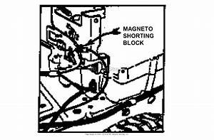 Snapper 301022be  84701  30 U0026quot  10 Hp Rear Engine Rider Series 22 Parts Diagram For Electrical