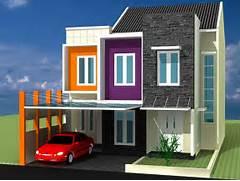 Desain Rumah Minimalis Dan Modern Q Anime Warna Exterior Rumah Minimalis Modern Desain Rumah Desain Cat Rumah Minimalis 2 Lantai Warna Putih Dengan Gambar Desain Teras Rumah Minimalis Modern
