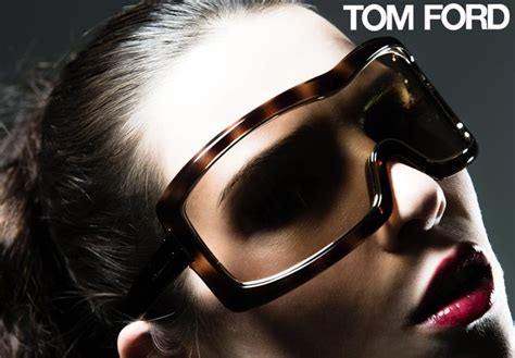 images about buggers on tom ford 1000 images about tom ford on oakley 1000