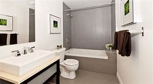 Delectable 10 bathroom remodeling boca raton inspiration for Bathroom remodeling fort lauderdale fl