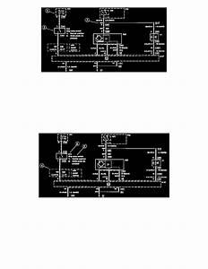 Ford Workshop Manuals  U0026gt  Focus Zx5 L4
