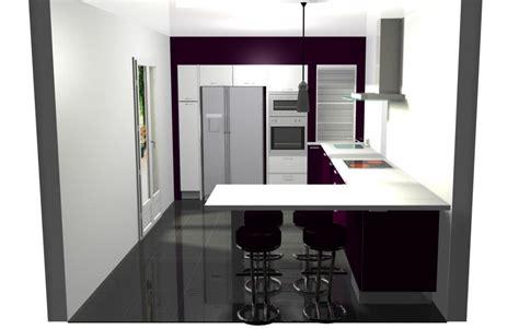 frigo americain dans cuisine equipee frigo americain dans cuisine equipee nouveaux modèles de
