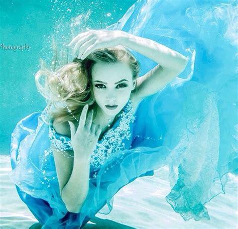 underwater photography underwater photoshoot underwater