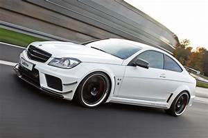 2016 mercedes c63 amg black series convertible redesign