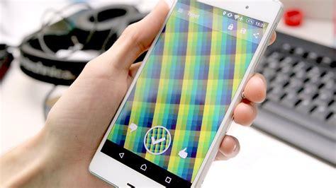 Baixe Os Melhores Papéis De Parede Para O Seu Android