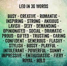 Zodiac Signs Compatibility And Communication Chart 1803 Best Leo The Lions Images On Pinterest Zodiac Mind