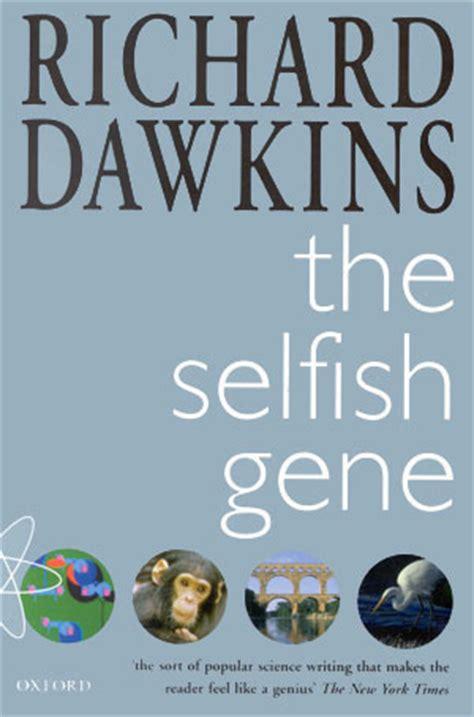 The Selfish Meme - the selfish gene meme 28 images memes o ragefaces memes selfish gene image memes at