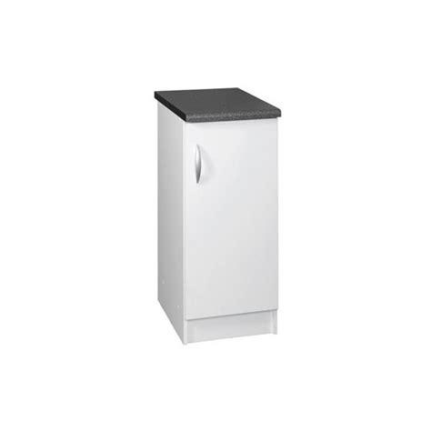 meuble bas 30 cm cuisine meuble cuisine bas 30 cm cuisine en image
