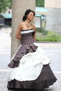 wedding cake johannesburg traditional wedding dresses