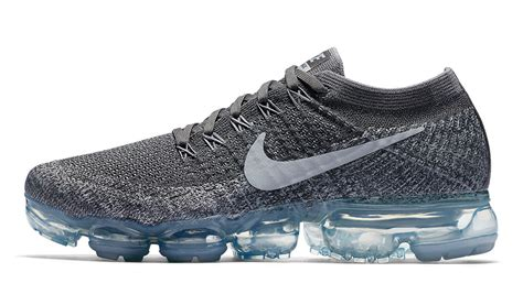 nike vapormax upcoming releases for 2017 sneakernews com